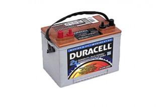 Пополнение в линейке аккумуляторов Duracell