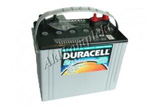 Преимущества герметичных аккумуляторов