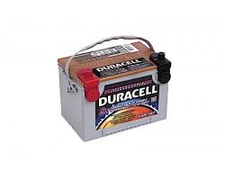 Аккумулятор DURACELL AGM78DT