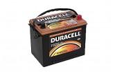 Аккумулятор Duracell EHP24F
