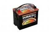Аккумулятор Duracell EHP34