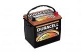 Аккумулятор Duracell EHP35