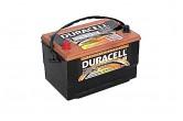 Аккумулятор DURACELL EHP65