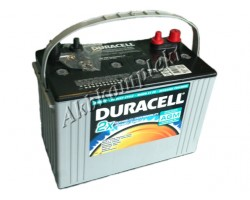 Аккумулятор DURACELL AGM27DC
