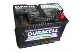 Аккумулятор Duracell AGM48
