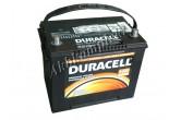 Аккумулятор Duracell HP24F