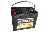 Аккумулятор Duracell HP34