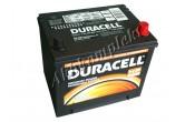 Аккумулятор DURACELL HP85