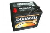Аккумулятор DURACELL HP86