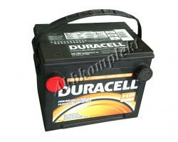 Аккумулятор DURACELL HP75