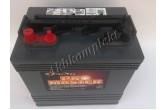 Аккумулятор Deka GC8V (8 вольт)