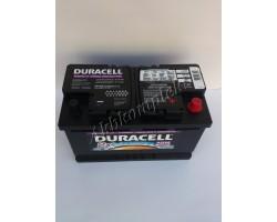 Аккумулятор Duracell AGM94R