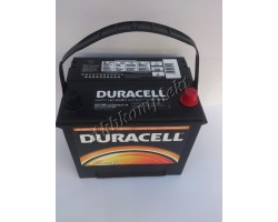 Аккумулятор Duracell D35
