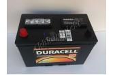 Аккумулятор Duracell HP27