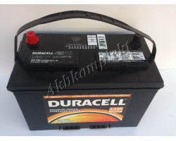 Аккумулятор Duracell HP27FX