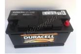 Аккумулятор Duracell HP49