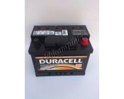 Аккумулятор Duracell HP90