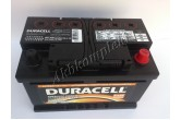 Аккумулятор Duracell HP91
