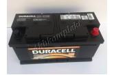 Аккумулятор Duracell HP93