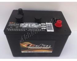 Аккумулятор Deka 902 (6 вольт)