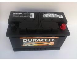 Аккумулятор Duracell HP94R