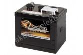 Аккумулятор Deka 319L (6 вольт)