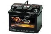 Аккумулятор Deka 690MF
