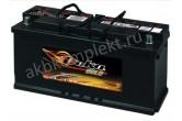 Аккумулятор Deka 695RMF