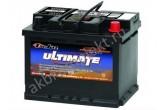 Аккумулятор Deka Ultimate 9AGM47