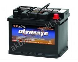 Аккумулятор Deka Ultimate 9AGM47 (AGM)