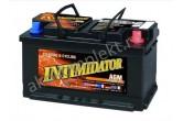 Аккумулятор Deka Intimidator 9A94R (AGM)