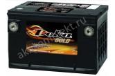 Аккумулятор Deka 6101MF (БТ)