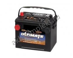 Аккумулятор Deka Ultimate 775DT