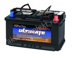 Аккумулятор Deka Ultimate 9AGM94R