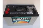 Аккумулятор DURACELL AGM31DC