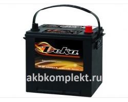 Аккумулятор Deka 535MF