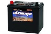 Аккумулятор Deka Ultimate 786MF