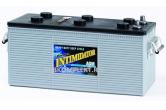 Аккумулятор Deka Intimidator 8A4D (AGM)