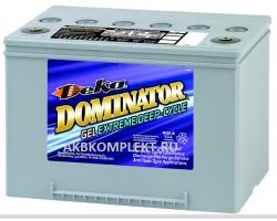 Dominator Deka 8G34R