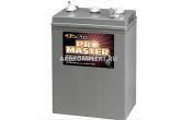 Аккумулятор Deka 8L16 (6 Вольт)