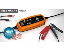 Зарядное устройство СТЕК MXS 5.0 Polar